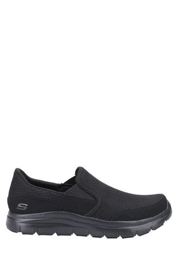 Buy Skechers® Mcallen Slip Resistant