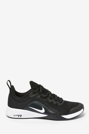 Buy Nike Train Foundation Elite Tr 2