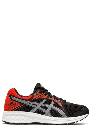 Buy Asics Junior Jolt 2 Trainers from