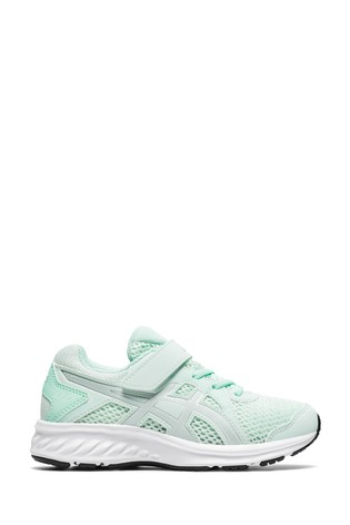 Buy Asics Infant Jolt 2 Trainers from