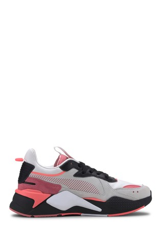 Buy Puma® RSX Reinvent Trainers from