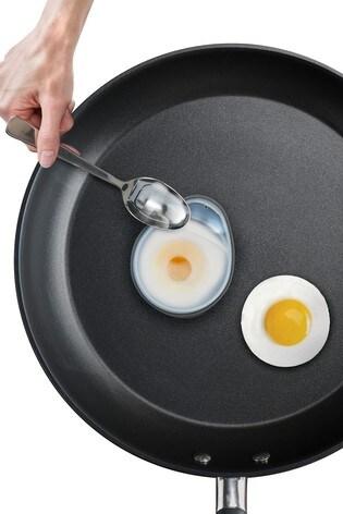 2 Pack Joseph® Joseph Froach Pods Egg Rings