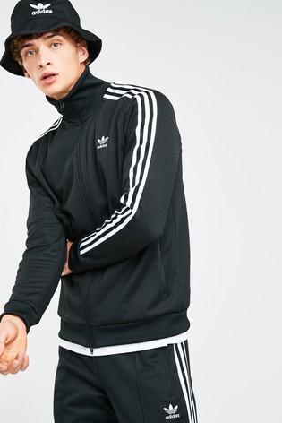 Buy adidas Originals Beckenbauer Track