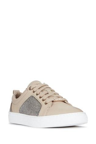 dune shoes near me
