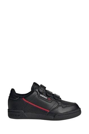 Buy adidas Originals Continental 80
