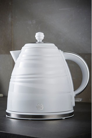 Buy Jug Kettle from the Next UK online shop