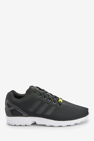 adidas Originals Mens ZX Flux Trainers