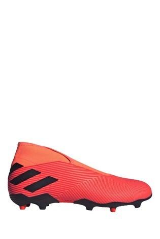 Buy adidas Inflight Nemeziz Laceless P3