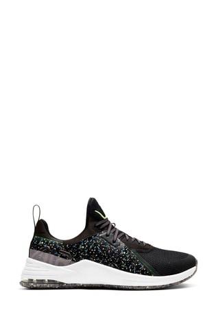 Buy Nike Train Air Max Bella Tr 3