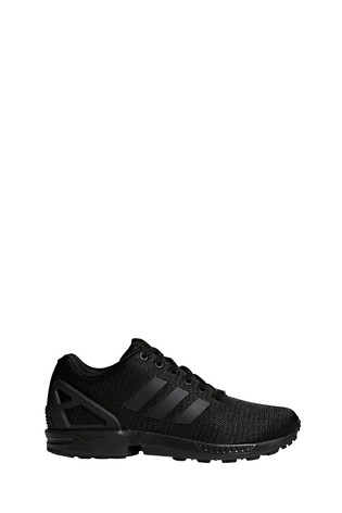 Buy adidas Originals ZX Flux Trainers