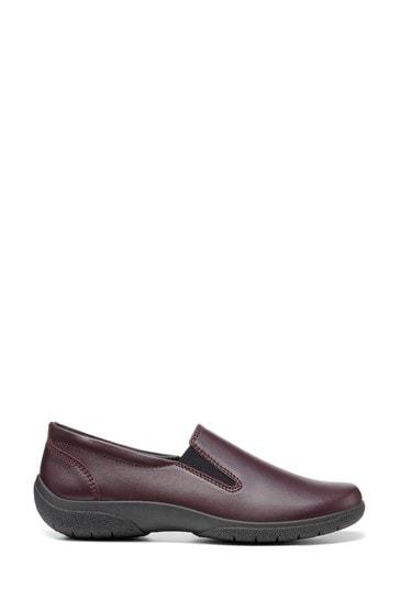 Buy Hotter Glove II Extra Wide Fit Slip