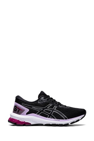 Asics GT 1000 9 Trainers