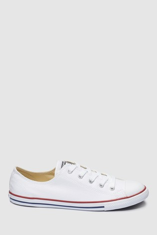 next converse trainers, OFF 73%,Best