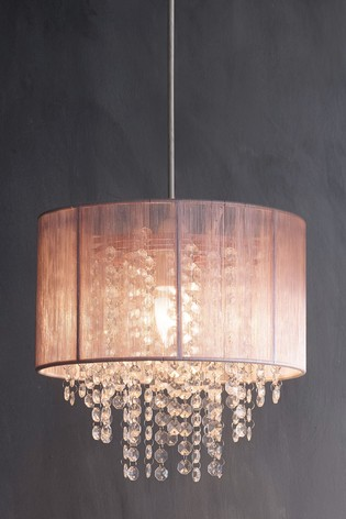 Buy palazzo easy fit chandelier from the next uk online shop palazzo easy fit chandelier aloadofball Gallery