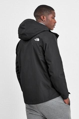 The North Face® Urban Sangro Jacket