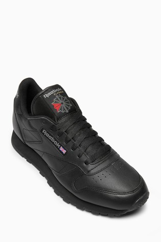 a80ad152a0312 Buy Reebok Classic Leather from Next Cyprus
