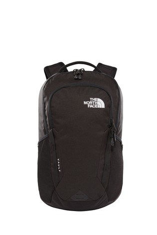 85ab7e86c The North Face® Black Vault Backpack
