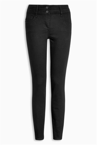 319976e9b Buy Lift, Slim And Shape Skinny Jeans from Next Ireland