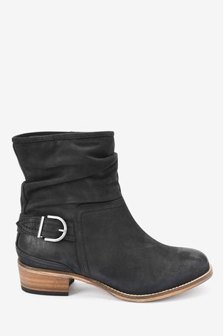 Buy Forever Comfort® Slouch Ankle Boots