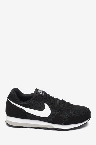 Nike MD Runner Youth Trainers