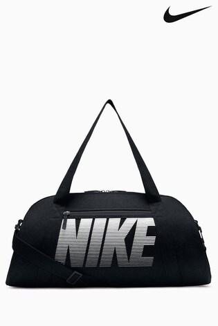 2b7371bac Buy Nike Gym Club Duffle Bag from Next Ireland