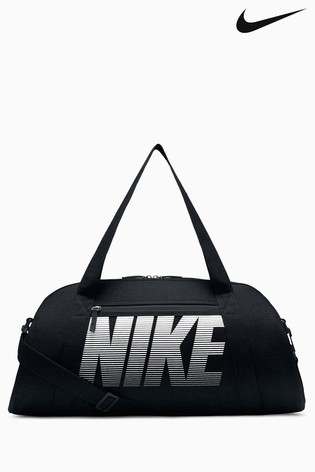 b7f19cbf9d Buy Nike Gym Club Duffle Bag from the Next UK online shop