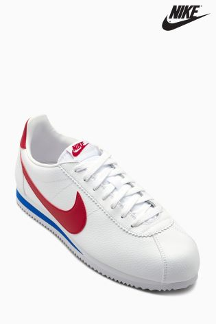 30c7a82203 ... official store buy nike cortez from the next uk online shop b6f10 9a1c7