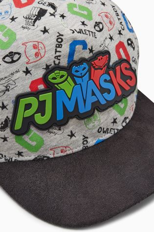 Buy PJ Masks Cap (Younger) from Next Netherlands 385179452eef