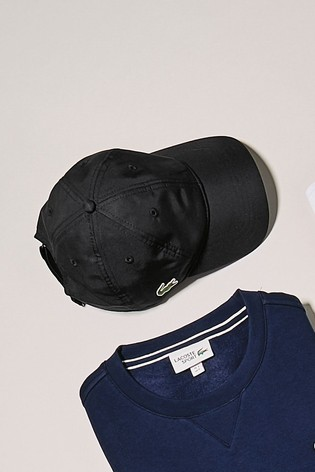e0b2eb804f34 Buy Lacoste® Sport Cap from the Next UK online shop