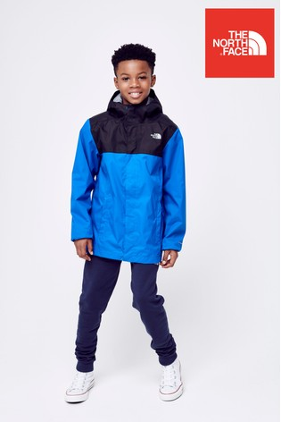 Buy The North Face® Youth Fleece Jogger from Next Cyprus d7182460e