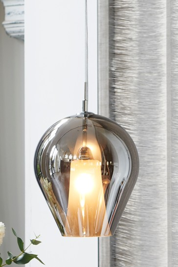Cooper Lighting Pendant