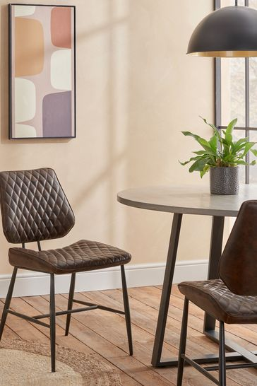 Tremendous Set Of 2 Carson Dining Chairs By Baker Furniture Evergreenethics Interior Chair Design Evergreenethicsorg