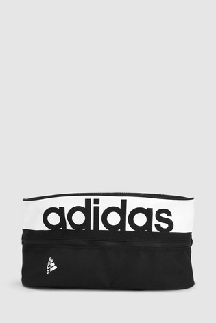 Linear From Next The Boot Uk Adidas Bag Black Buy Online Shop PnHW6qwEn
