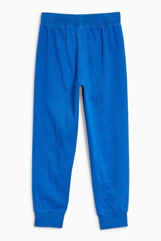Buy Stripe Pyjamas Three Pack (3-16yrs) from Next Netherlands a669a5d5b