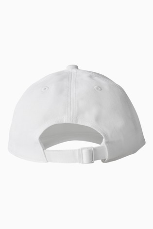 united states new arrival authentic quality adidas Adult Cap