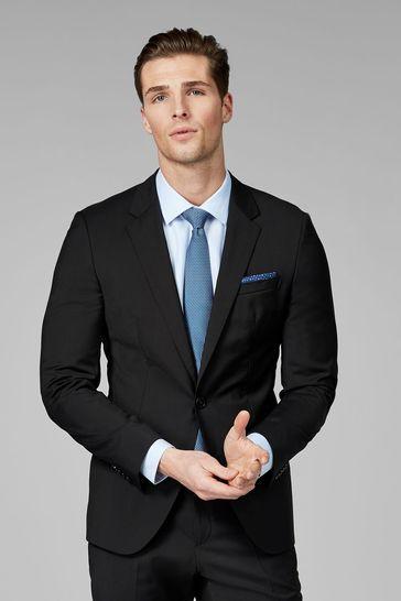7637f8b7c HUGO Huge Genius Suit Jacket