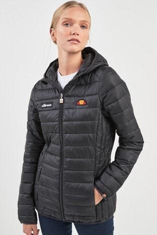 d1db6aeff Ellesse™ Heritage Lompard Jacket