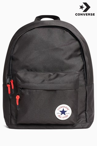 e38dbf43cbe Buy Converse Day Backpack from the Next UK online shop
