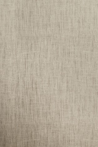 Buy Paste The Wall Linen Look Wallpaper Sample From The Next