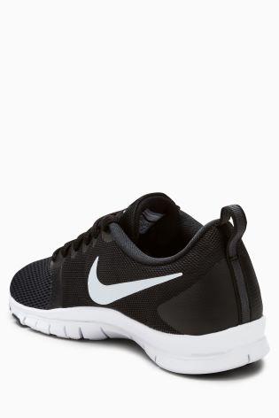 d30e0635e7d666 Nike Gym Flex Essential · Nike Gym Flex Essential ...