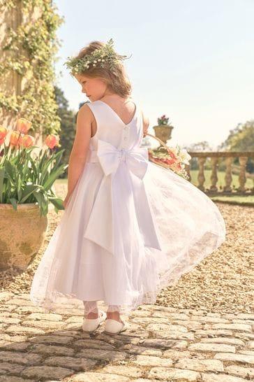 next bridesmaid dresses