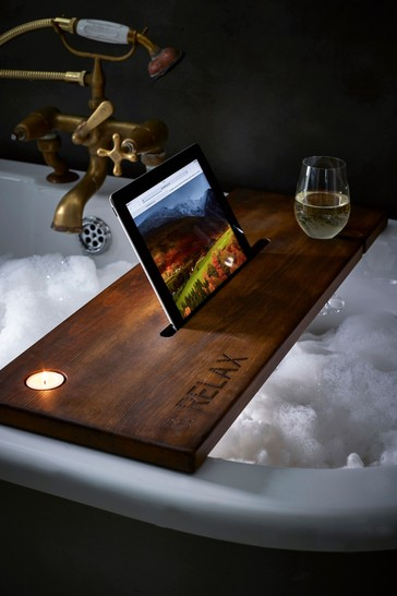 Buy Bath Tray from the Next UK online shop