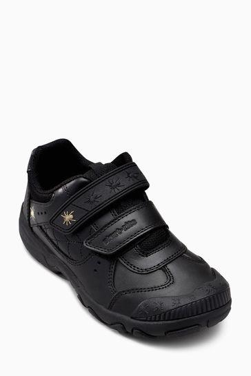Buy Start-Rite Black Tarantula from the