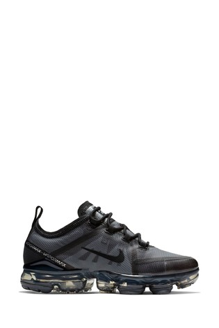 Buy Nike Air Vapormax Youth Trainers