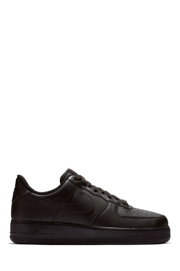 Buy Nike Air Force 1 Trainers from the