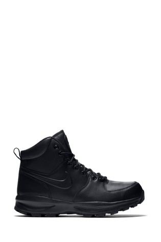 Buy Nike Manoa Boots from the Next UK