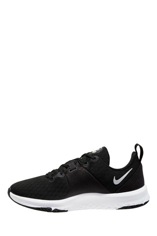 Buy Nike Train City 3 Trainers from the