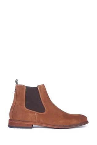 Buy Barbour® Bedlington Chelsea Boots
