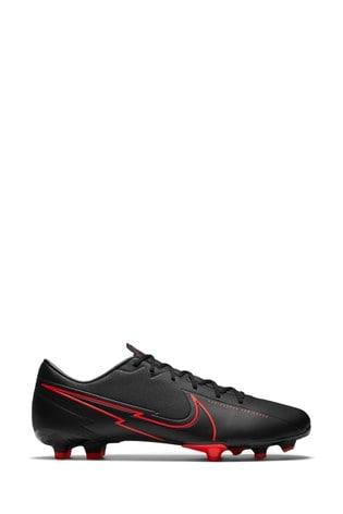 Buy Nike Mercurial Vapor 13 Academy