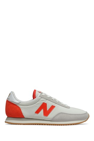 Buy New Balance 720 Trainers from the